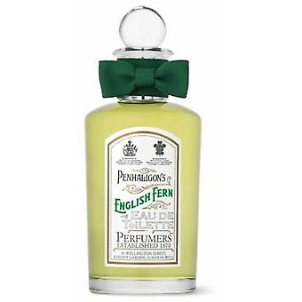 Penhaligon'S English Fern Eau De Toilette Spray 100 ml (Perfumeria , Perfumes)
