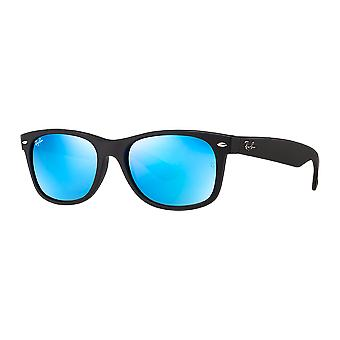 Sunglasses Ray - Ban New Wayfarer Medium RB2132 622/17 52