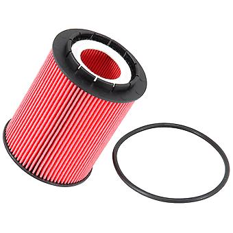 K&N Pro Series Oil Filter PS-7003 Fits:CADILLAC 2013 - 2014 ATS V6 3.6 2004 - 2