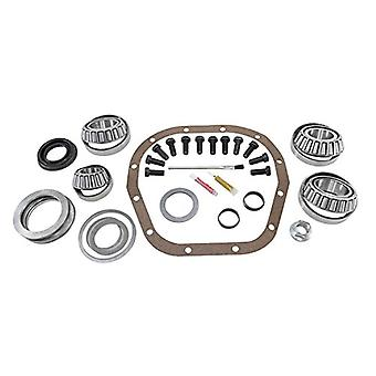 Yukon (YK F10.5-D) Master Overhaul Kit for 10.5