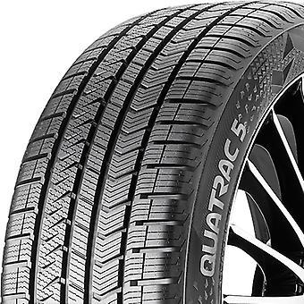 Neumáticos para todas las estaciones Vredestein Quatrac 5 SUV ( 255/45 R20 105W XL  )