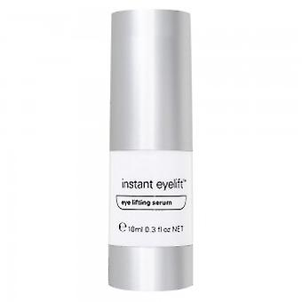 Piel los doctores Instant Eyelift - refrescante y suavizado de suero - 10ml líquido tópico