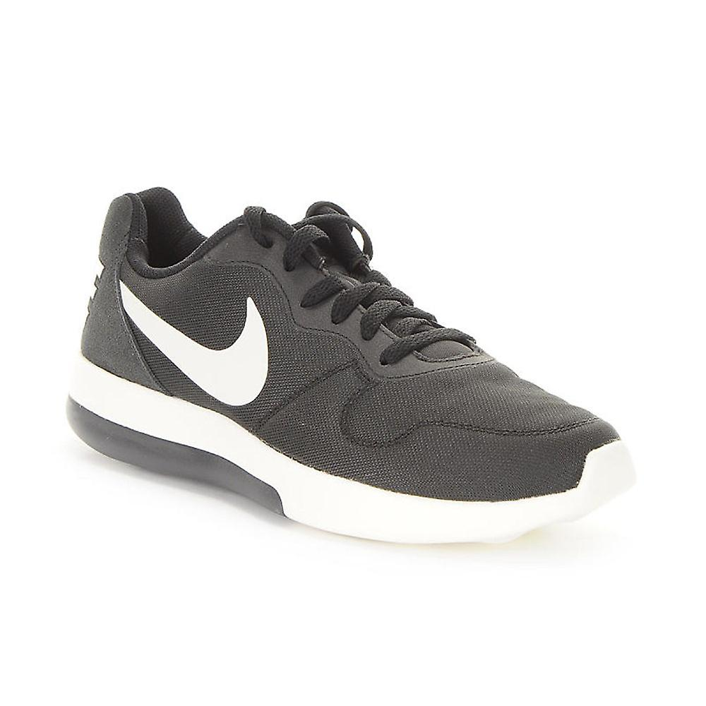 Scarpe Nike MD Runner 2 LW 844857010 estate universale