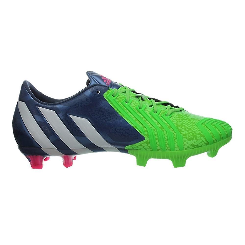 Adidas Predator Instinct FG M17644 Fußball alle Jahr Männer Schuhe