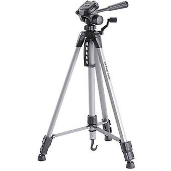 Tripod Cullmann Alpha 2200 1/4 ATT.FX.WORKING_HEIGHT=56 - 149 c