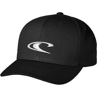 O ' Neill onda Cap - Black Out