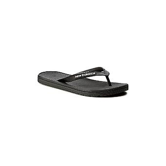 New Balance 6076 M6076BK universal all year men shoes