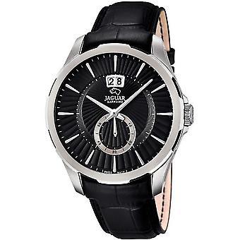 Jaguar horloge klassieke ACM J682-3