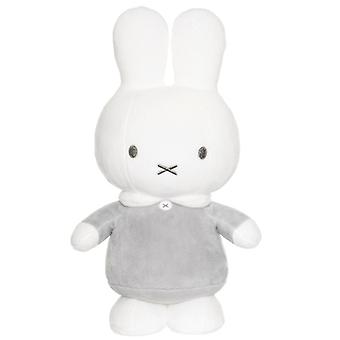 Miffy Miffy large gris