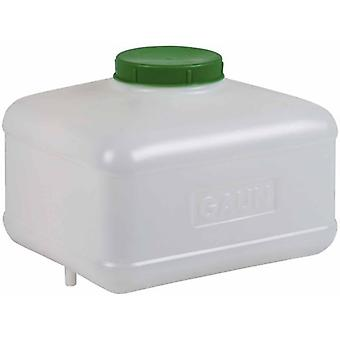 Gaun Tank Pressure Regulator - 10 L. (Birds , Chickens , Feeders and drinkers)