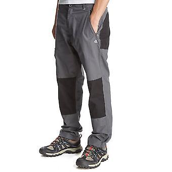 Craghoppers Men's Traverse Trousers