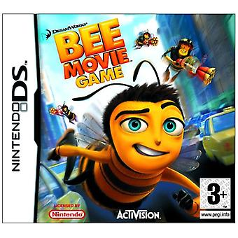 Bee Movie (Nintendo DS) - Factory Sealed