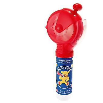 Pustefix Bubble wheel 125Ml (Babies and Children , Toys , Others)
