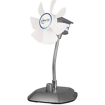 USB fan Arctic Breeze (W x H x D) 96 x 186 x 100 mm