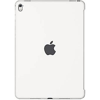 iPad cover/bag Apple Backcover Compatible with Apple series: iPad Pro 9.7