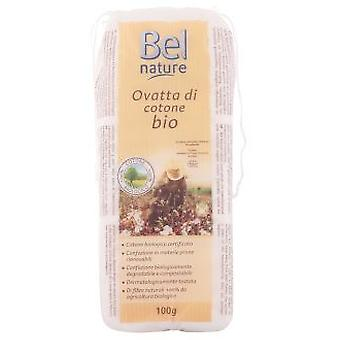 Bel Cotton Nature (Hygiene and health , First Aid Kit , Gauze and cotton)