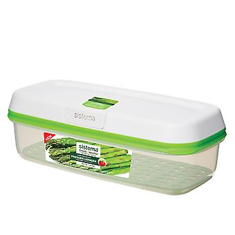 Sistema Freshworks Container, 1.9L