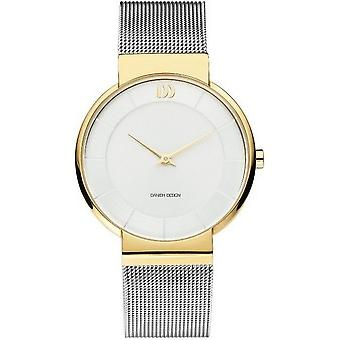 Danish design ladies watch IV65Q1195 / 3324614