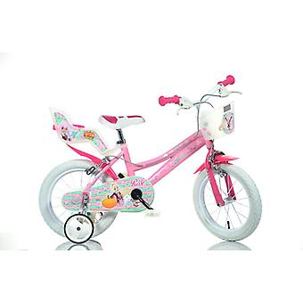 Bicycle Baby Regal Academy 14.0 inch