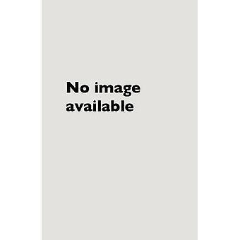 Sceptre d'Ottokar (nouvelle édition) par Herge - livre 9781405206198