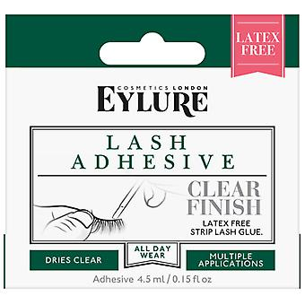 Eylure Glue Eyelashes Latex Free 45 ml (Makeup , Eyes , Fake eyelashes)