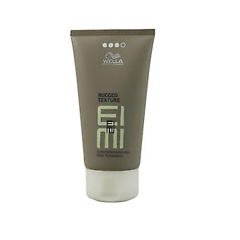 Wella Eimi rugged texture 75 ml level 3