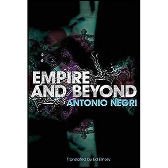 Empire och Beyond