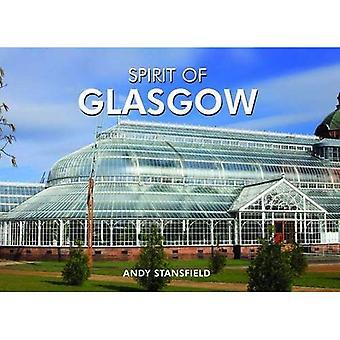 The Spirit of Glasgow