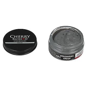 Cherry Blossom Premium Renovating Cream Grey Size 50ml