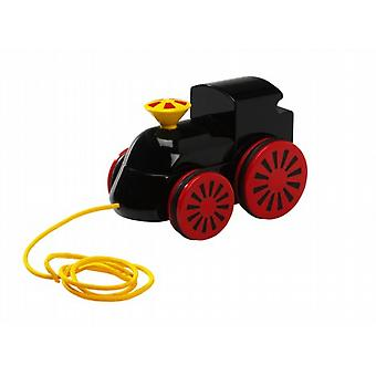 BRIO Pull langs Engine 30304