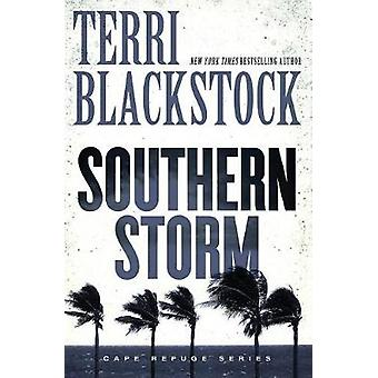 Southern Storm by Blackstock & Terri