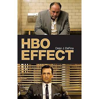 L'effetto HBO da Dean J. DeFino