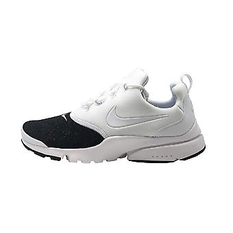 Nike Presto Fly PRM AO3156 100 Womens Trainers