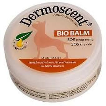 Dermoscent Bio Balm (Dogs , Grooming & Wellbeing , Paw Care)