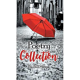Poetry Collection by Poetry Collection - 9781786931498 Book