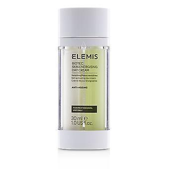 エレミス・ミルテニーバイオテクスキン・エネルギー・デークリームセンシティブ (サロン製品) 30ml/1 オンス
