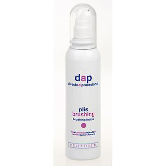 DAP Brushing Plis (Woman , Hair Care , Hairstyling , Hairspray)