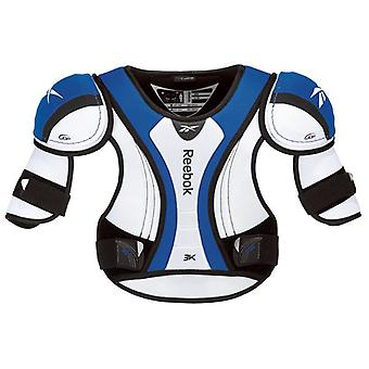 Reebok shoulder pads SP 3 K Bambini