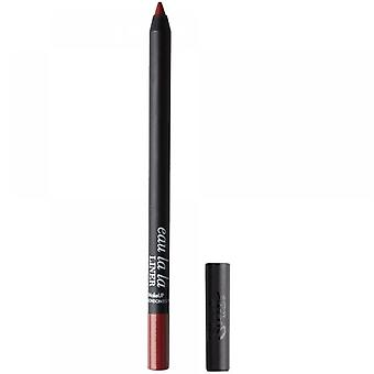 Sleek Make Up Pencil Rouge Eau La La (Woman , Makeup , Eyes , Eyeliners)