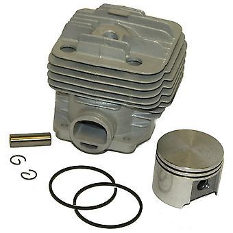 Cylinder, Pot and Piston Assembly Fits Stihl TS400 Cut Off Saw