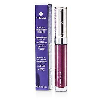 By Terry Gloss Terrybly Shine - # 5 Wine List - 7ml/0.23oz