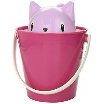 United Pets Container crick Cat Lila