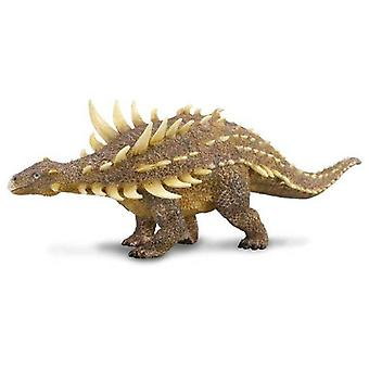 Collecta Polacanthus -L- (Toys , Dolls And Accesories , Miniature Toys , Animals)