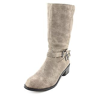 Style and Co Women Nash Dress Boots