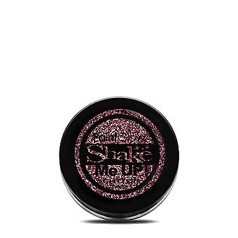 Paint Glow Glitter Shaker for Face & Body Festival Glitter 4g