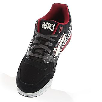 Asics Gtquick H443L9007 universal all year men shoes
