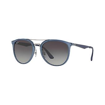 Occhiali da sole Ray - Ban RB4285 RB4285 6303/11 55