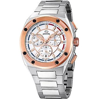 Jaguar Menswatch sports Executive chronograph J808/1