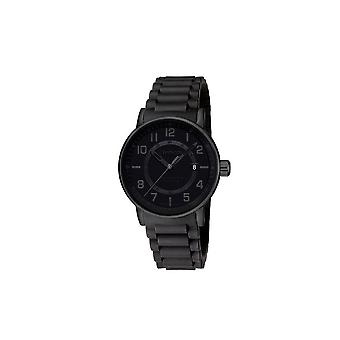 Wenger mens watch attitude 01.0341.112