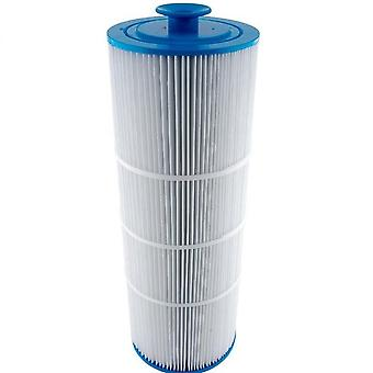 Filbur FC-0740 Pool & Spa Filter Cartridge